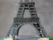 LEGO® Eiffel Turm