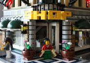 LEGO® Grand Emporium