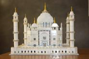 LEGO® Taj Mahal