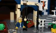 LEGO® Market Street