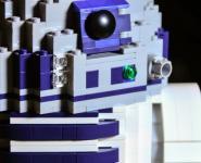 LEGO® UCS R2-D2