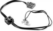 LEGO® Power Functions LED-Lichter