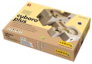 cuboro plus (Erweiterung) (FSC)