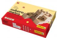 cuboro metro (Erweiterung) (FSC) - aktuell ausverkauft!
