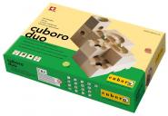 cuboro duo (Erweiterung) (FSC) - aktuell ausverkauft!
