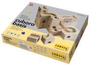 cuboro basis (FSC) - aktuell ausverkauft!