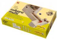 cuboro multi (Erweiterung) (FSC) - aktuell ausverkauft!