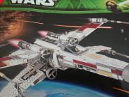 LEGO® UCS Red Five X-Wing
