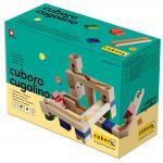 cuboro cugolino (FSC) - aktuell ausverkauft!
