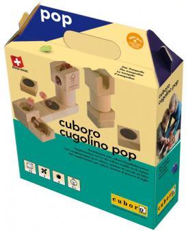 cuboro cugolino pop (FSC)