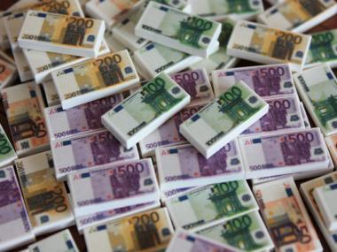 Rücktrittschutz bis 70,00 EUR Mietpreis
