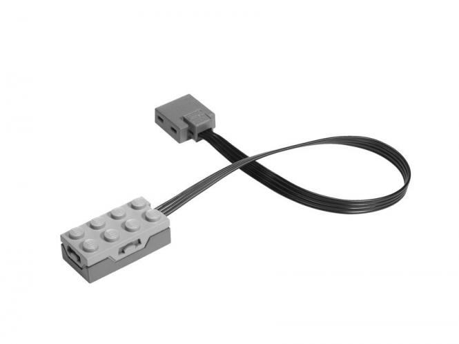 LEGO® education WeDo 1.2 Neigungs-Sensor